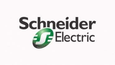 Schneider Electric Manisa